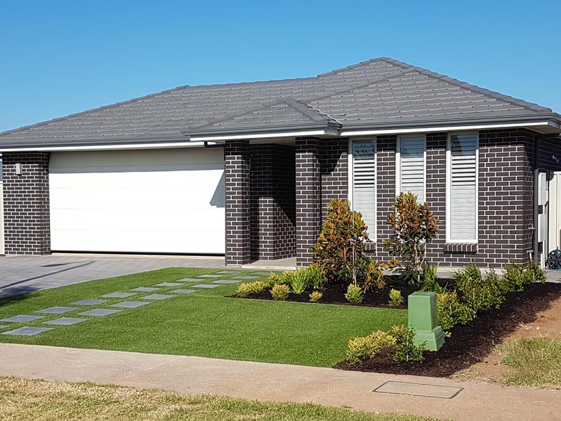 Synthetic Turf Adelaide