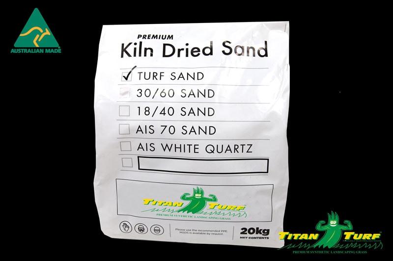 bag-of-sand