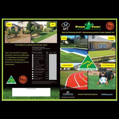 brochure-ss4