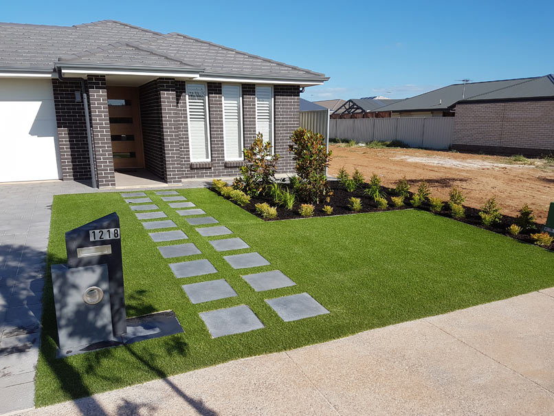 Australian-made-artificial-grass-Adelaide