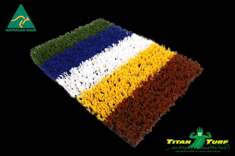 court-turf-colour1