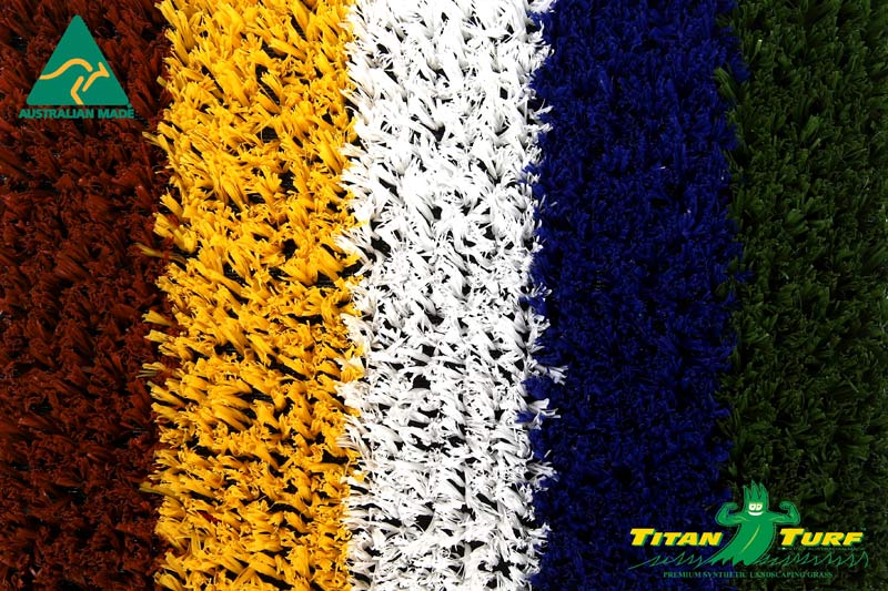 court-turf-colour3