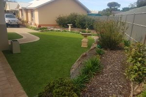 Artificial Lawn Adelaide