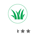 natural2.5