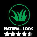 natural4.5