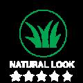 natural5