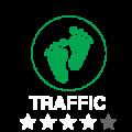 traffic4