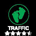 traffic4.5
