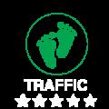 traffic5